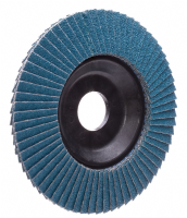 Flap discs for most metals